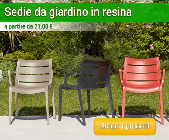 Ombrelloni Da Giardino Ancona.Arredamento Giardino Prezzi Mobili Da Giardino Barbeque