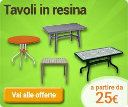 https://www.arredo-giardino.com/gestione/imgs_Banner/343/Banner-tavoli.png