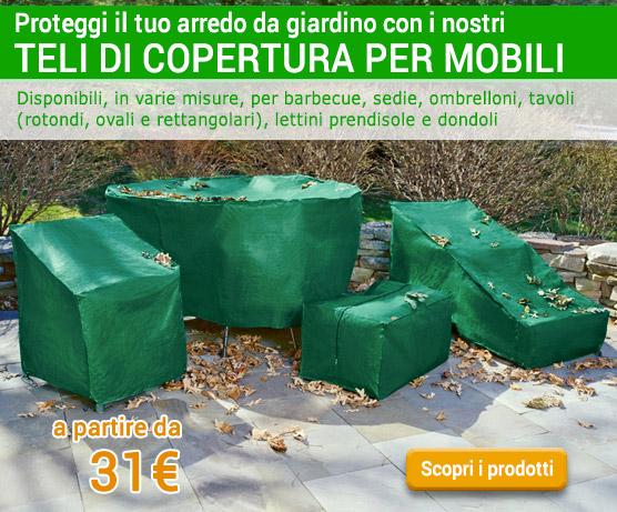 Giardino Giardino Tavoli Da Per Tavoli Coperture Coperture Da Coperture Tavoli Per Per W2YeEDH9I