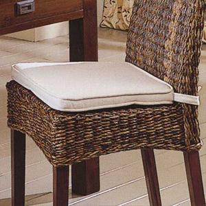 Cuscini per sedute da giardino arredo - Cuscini per sdraio da giardino ...