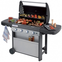 Barbecue a gas 4 Series CLASSIC L by Campingaz