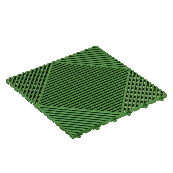 Pavimenti In Plastica Per Giardino Prezzi.Autobloccanti In Pvc Arredo Giardino Com