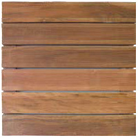 Prezzi doghe in legno ingrandisci immagine with prezzi doghe in legno amazing usato rete - Doghe in legno per esterni ...