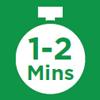 materasso Jilong gonfiabile in 1/2 minuti