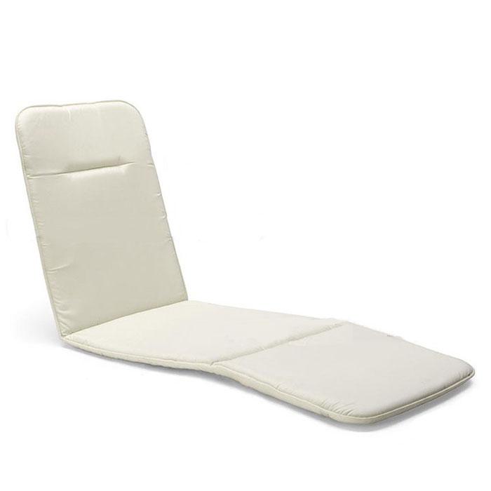 cuscini mobili in resina scab