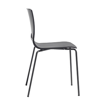 Sedia ALICE CHAIR by Scab