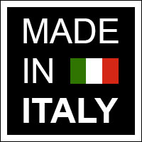 Made in Italy by Regarden