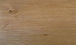 Olio vegetale all'acqua per trattamento legno - Olio Miele