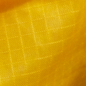 Sofà gonfiabile in tessuto Nylon-Ripstop