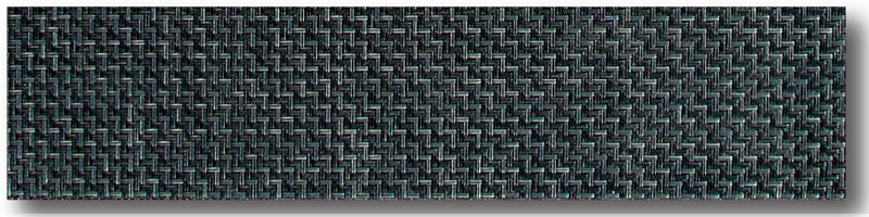 Hortus Woven by Lithos