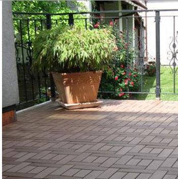 Pavimenti in WPC legno composito per esterni  Arredo-Giardino.com
