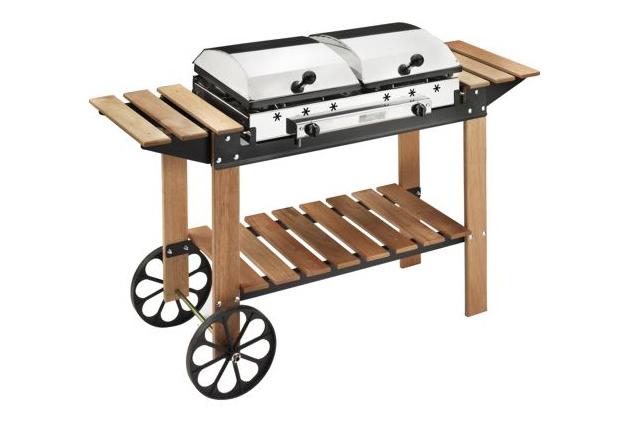 barbecuegasghisalegnoinox2
