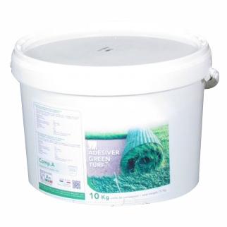 Colla per erba sintetica