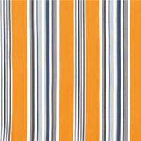 Tenda da sole a caduta 250x150 cm - diversi colori