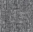 Tessuro BH Tex grigio