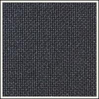 Cuscini Regarden colore grigio con bordino ecru