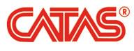 Istituto di certificazione CATAS