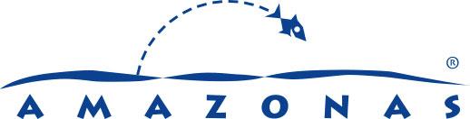 Logo Amazonas
