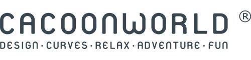 logo CacoonWorld