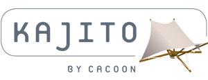 Kajito by CacoonWorld