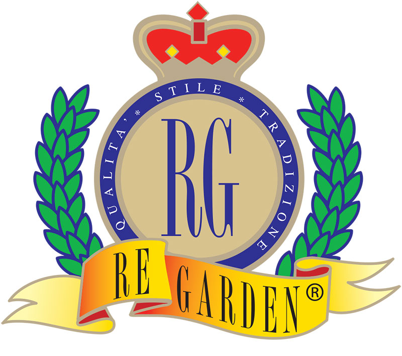 logo Regarden
