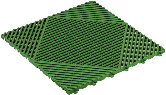 Piastrelle Da Esterno Plastica.Piastrelle Plastica Per Giardino Leroy Merlin Cassapanca Esterno