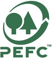 Gartenpro PEFC