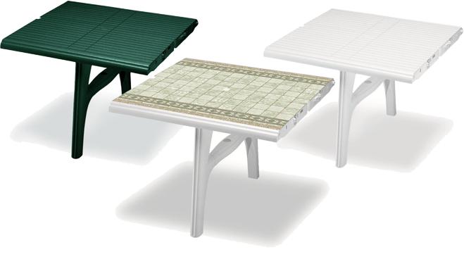 prolunga poer tavolo president 3000 in resina