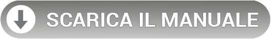 Manuale installazione casetta DIONE