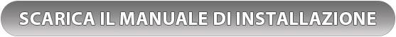 Manuale installazione casetta minerva
