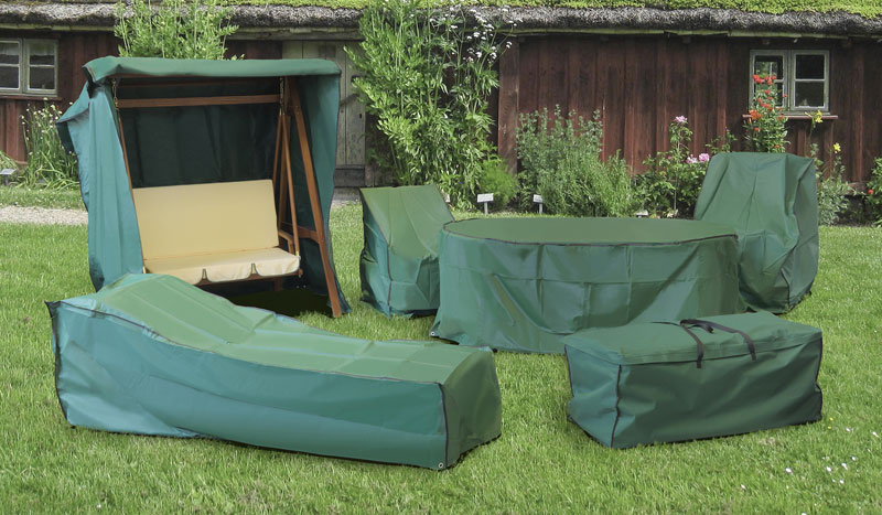 Copertura mobili giardino Regarden