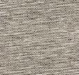 Tessuro BH Tex sabbia