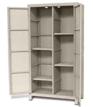 Mobili contenitori per esterno ikea le ultime idee sulla for Armadi da giardino ikea