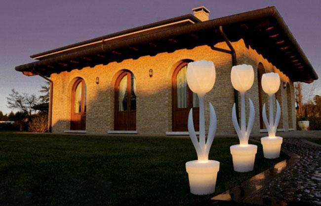 Lampada TULIP XL by Myyour
