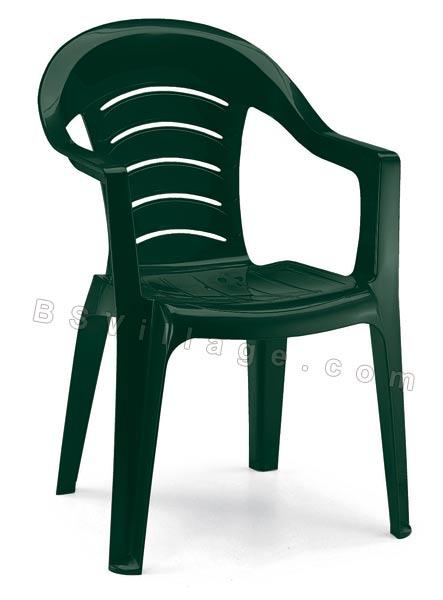 Mobili lavelli sedie plastica economiche - Sedie da giardino in plastica ...