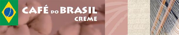 Amaca brasiliana Jacquard - color crema Paradiso Natura