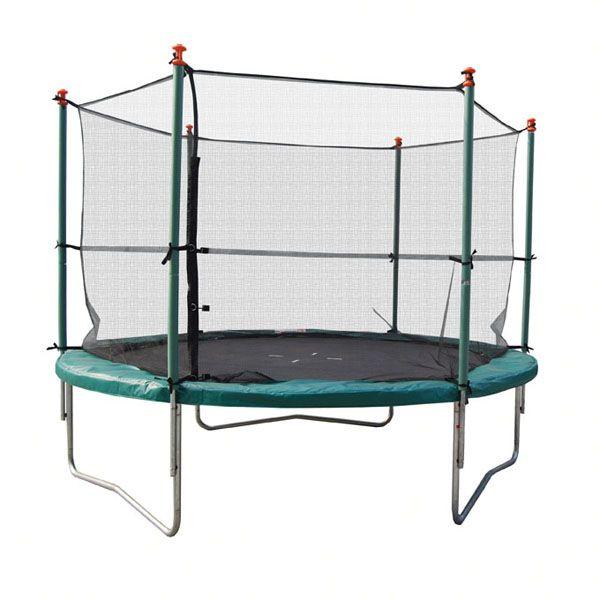 Tappeti elastici per bambini giochi da esterno arredo - Tappeti da esterno ...