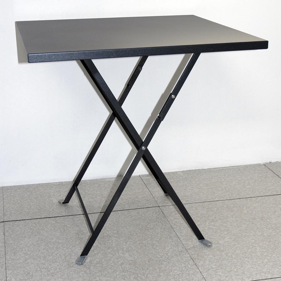 Tavolo pieghevole da giardino in acciaio lario quadrato - Tavolo pieghevole da giardino ikea ...