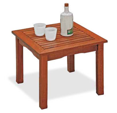 Tavolini in legno arredo for Tavolini arredo