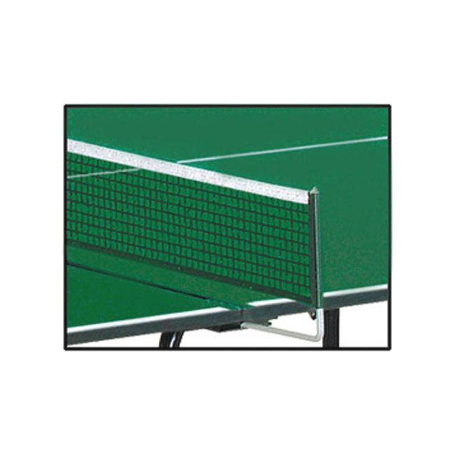 Tavolo ping pong garlando basic da interno arredo - Tavolo ping pong misure regolamentari ...