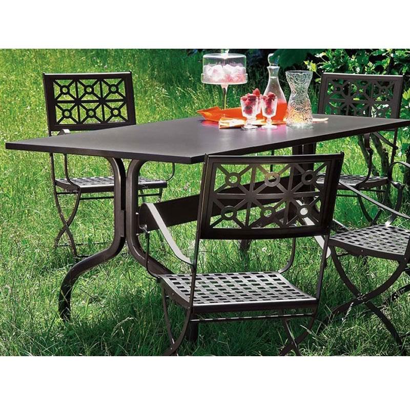 set da giardino arredo outdoor : Arredo Giardino Set Da Giardino Greenwood Set Trinidad In Pictures to ...
