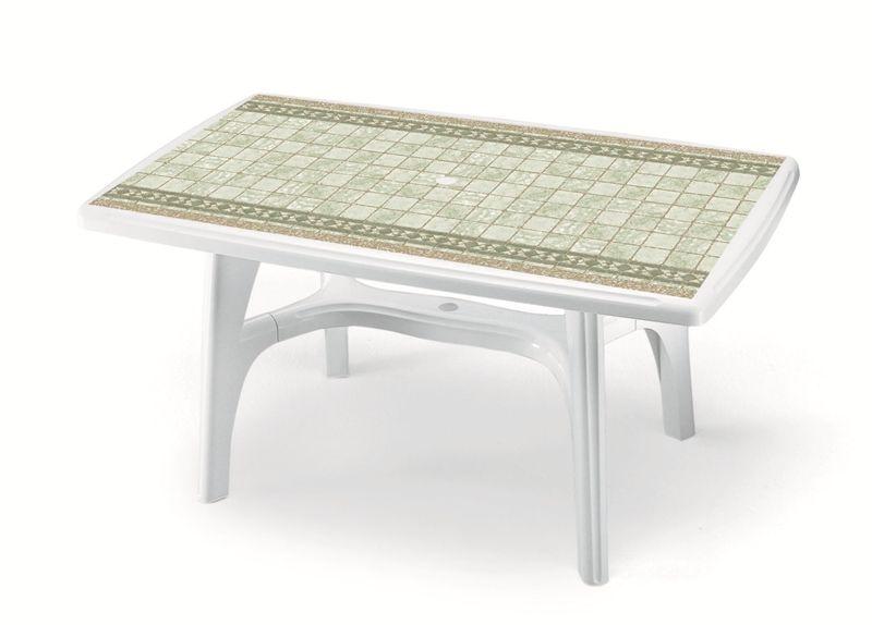 Ikea arredo giardino tutte le offerte cascare a fagiolo for Mobili da giardino in resina