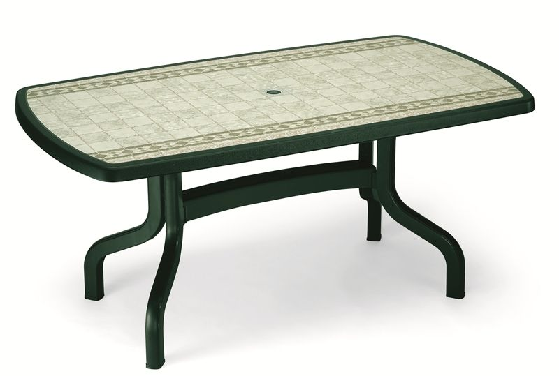 Tavoli da campeggio offerte e risparmia su ondausu - Tavolo in pietra giardino ...